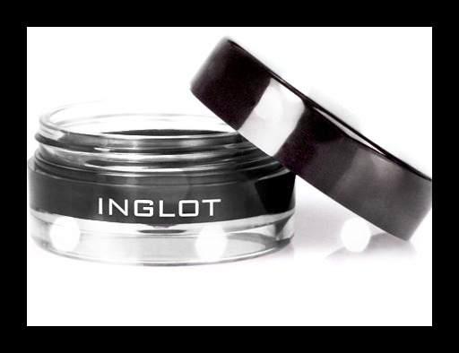 Inglot eyeliner