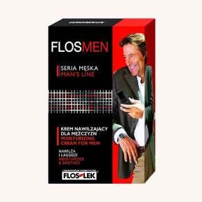 flosmen