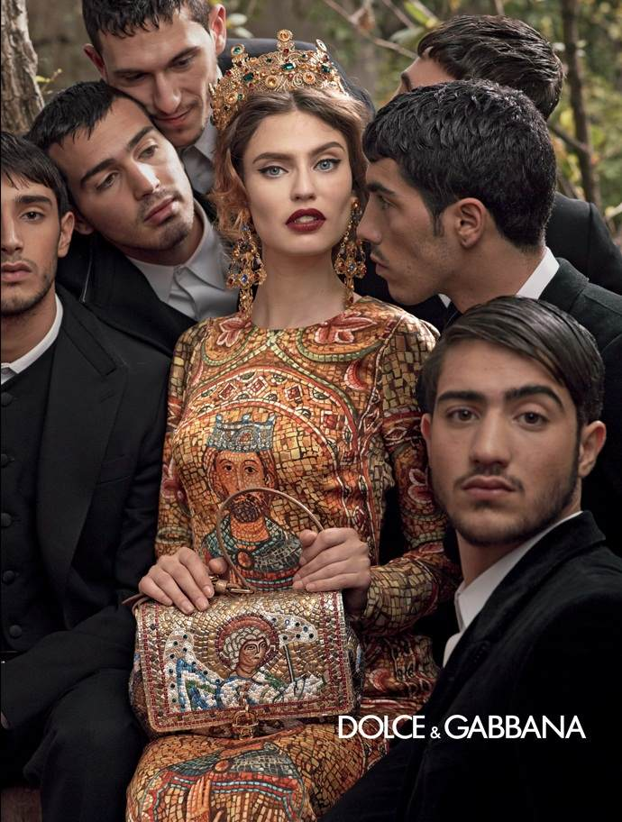 dolce-gabbana-fall-ads11