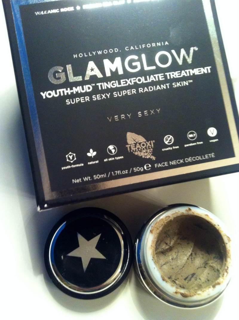 glam_glow