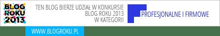 BlogRoku2013-Ten_blog_bierze_udział-1