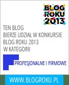 BlogRoku2013-Ten_blog_bierze_udział-2